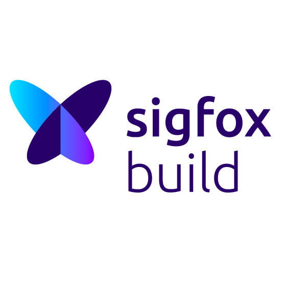 Sigfox España Sigfox Build
